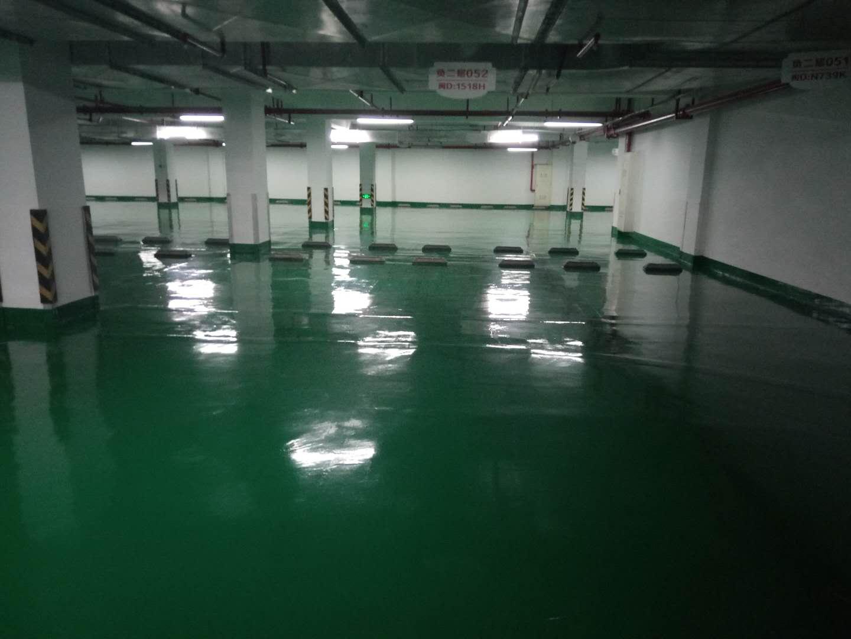 环保大检查促进水性万博manbetx官网手机版下载万博manbetx官网漆厂家发展