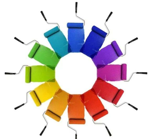 在各涂装场合中水性万博manbetx官网手机版下载万博manbetx官网漆的运用
