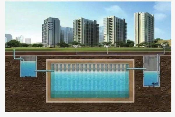 改善环境美化景观设计用透水万博manbetx官网合适吗?