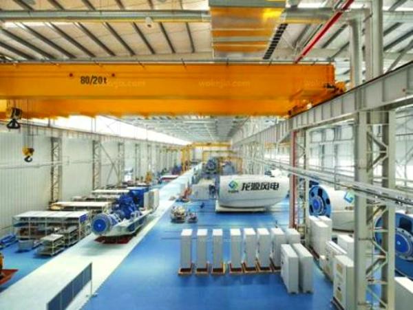 万博manbetx官网手机版下载万博manbetx官网漆用在工业万博manbetx官网的主要意义